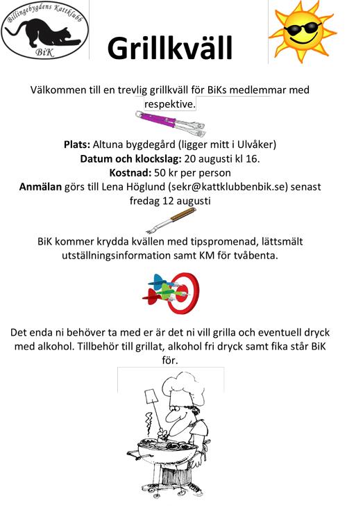 2016_grillkvall