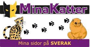 minakatter.sverak.se