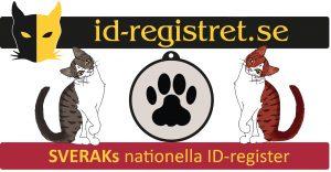 www.id-registret.se